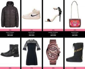 Fashion days rochii de ocazie
